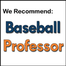 Baseball Professor